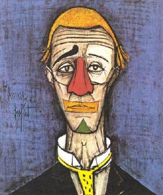 Bernard-Buffet-Head-Of-The-Clown-45276