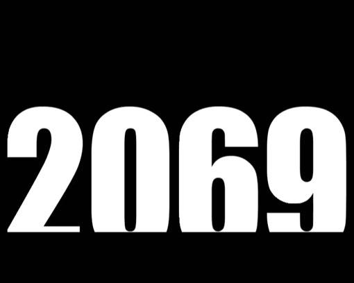 2069 pr blog